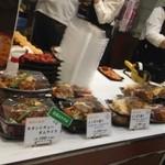 洋食小松亭 -