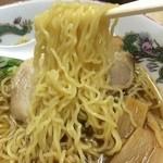 39599769 - 麺