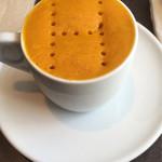 エルメス カフェ -