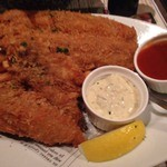 39610773 - Fish & Chips