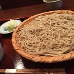 横川橋 康次郎 -