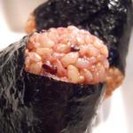 酵素良品 - 酵素玄米のおむすび