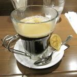 クチーナ・イタリアーナ・ピアチェーレ - (コーヒー)