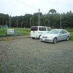 39616035 - 駐車場 広くてとめやすい。