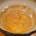 九州 熱中屋 - 梅酒