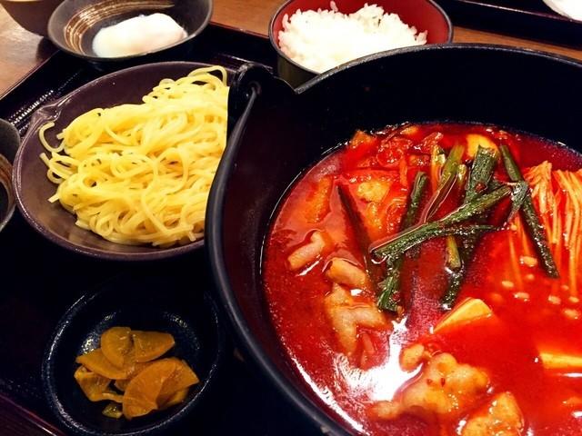 ろう とう 豆腐 きち 旅行代理店様/古都奈良のちょっとぜいたくな日本料理店 割烹東吉