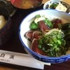 民宿ニュー白浜 - 料理写真:
