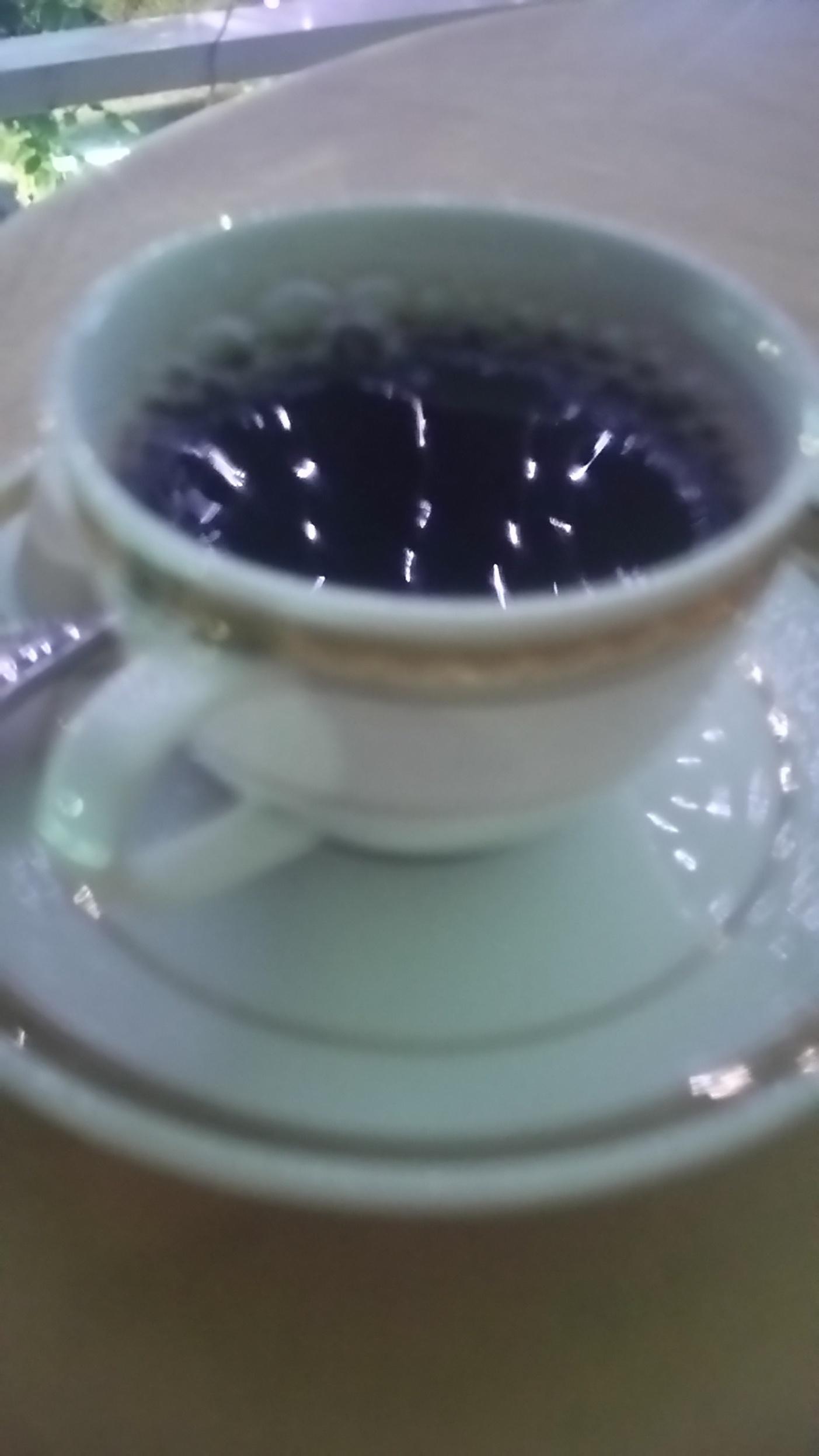光のカフェ&バー