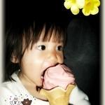 春香苑 - デザート