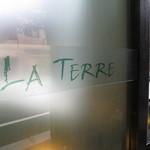 LA TERRE - 外観2