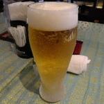 39631953 - ビール(国産)
