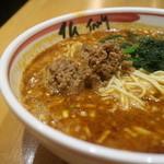 匠 - 麻辣坦々麺