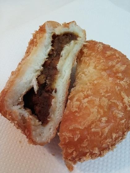 肉は松坂屋 - ハード系