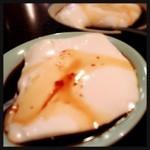 さくら - 食べ比べ ジーマーミー豆腐