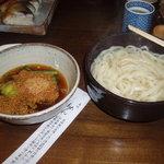 おめん 銀閣寺本店 -