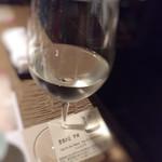 39642615 - 国産ワインもあります