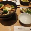 神戸元町ドリア - 料理写真:ビーフシチュードリア