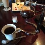 39647277 - コーヒー