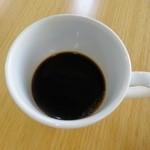 ホソミー ファクトリー - 濃縮コーヒーエキス