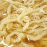 39657095 - 麺