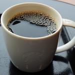 スターバックス コーヒー - ケニアTallサイズ