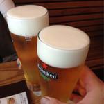 39661338 - 乾杯!