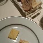 39663874 - コンテとウォッシュチーズ3,800円