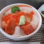 39667550 - 日本一の赤貝