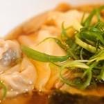 姫路麺哲 -