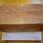 どれみ - 料理写真:どれみパン~☆