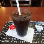 39687533 - アイスコーヒー