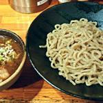 39688955 - 【(昼限定) 味玉ドロつけ麺】¥1000