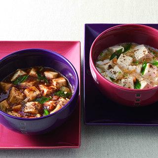 伝統の上海料理に「日本の四季を中華する」