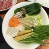 MKレストラン - 料理写真: