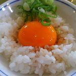 お食事処 かんなべ - 料理写真: