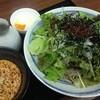 辣蕎麦 - 料理写真: