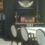 エステプロ・ラボ - 店内(いただいたパンフを撮影。ピンボケです)