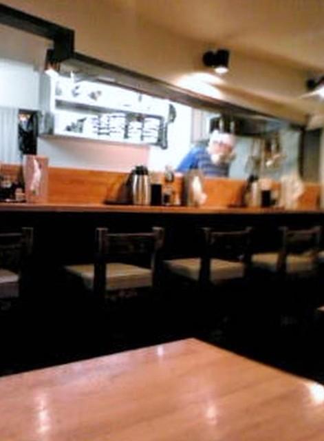 つみれつけ麺』by hoshi10 : つ...