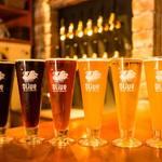 Beer Trip Olive - CRAFT BEER 樽生