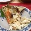 福助 - 料理写真:☆【福助】さん…渡り蟹(≧▽≦)/~♡☆