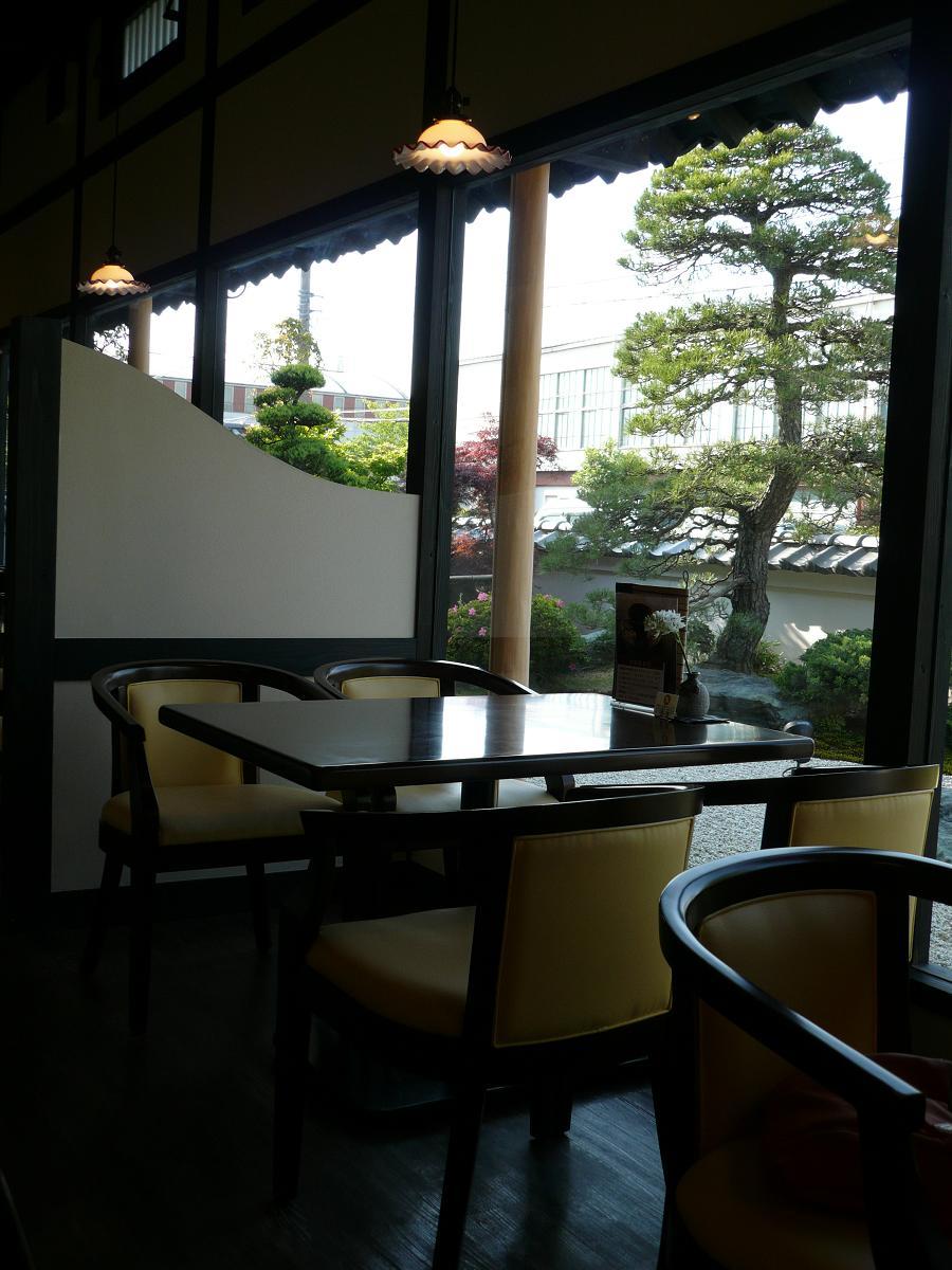 珈楽庵 浜松店 name=