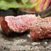 肉ダイニング まーさん - 料理写真: