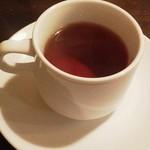 CHIARO - 紅茶