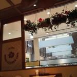 モアナキッチンカフェ -