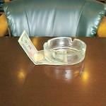 カフェ食堂みどり - 前金制です