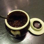 龍記 - 食べるラー油