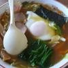 加寿家 - 料理写真:五目ラーメン