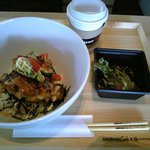 nakata.net cafe -