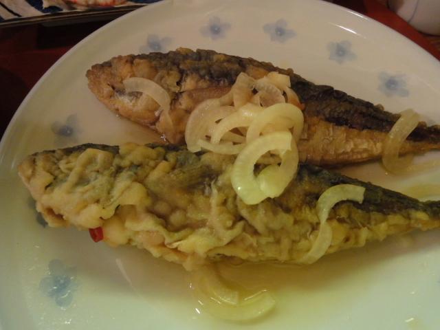 Ajidokorobikkurisakanashokudou - 나카스 주변 /정식/식당 [타베로그]