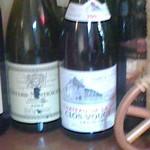 39777062 - 何故か特級畑のワイン